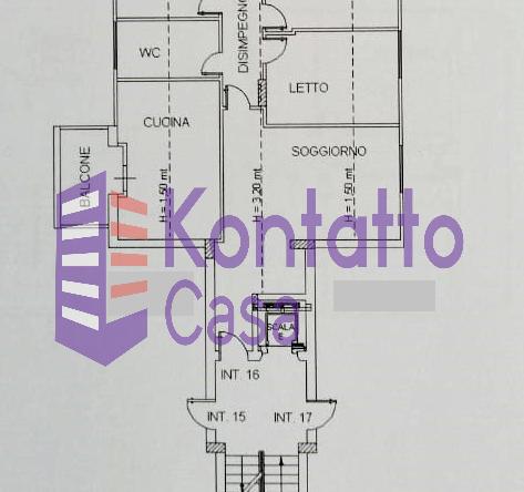plan annuncio1